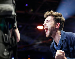 Duncan Laurence, zwycięzca Eurowizji 2019 w barwach Holandii
