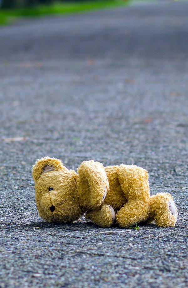 dziecko, zabójstwo dziecka, 10-latka z Mrowin