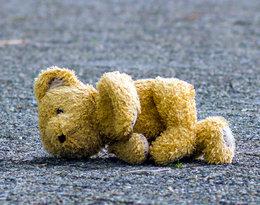 Jako niemowlę porwana spod sklepu.27-latka mieszkająca w USA to zaginiona dziewczynka z Legnicy?