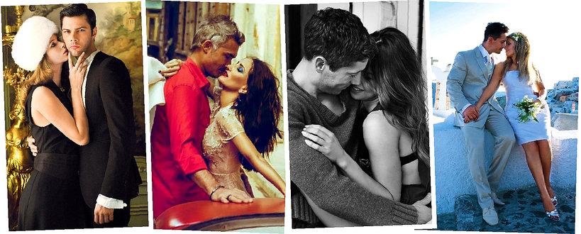 Dzień Pocałunków
