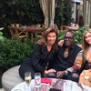 Edyta Górniak, Joanna Krupa, Randy Jackson, Los Angeles, Edyta Górniak w USA, Edyta Górniak producenci