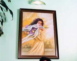 Eleni, córka Eleni Afrodyta