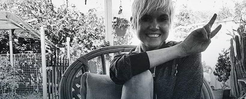 Eliza Gawryluk nie żyje, śmierć polskiej lekkoatletki w Chinach, śmierć Elizy Gawryluk