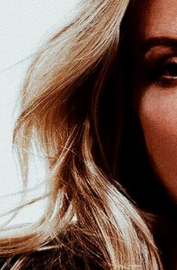 Ellien Goulding