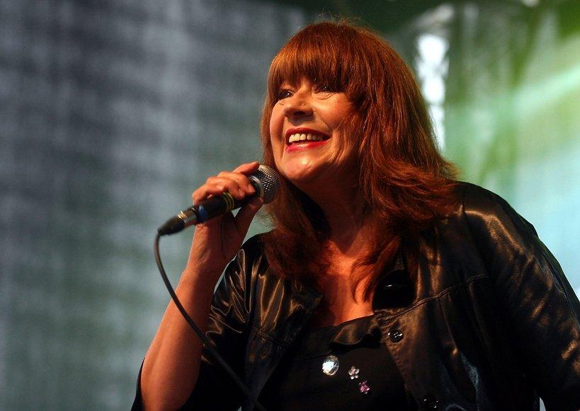 Elżbieta Dmoch, wokalistka 2 plus 1, złamane życie gwiazdy