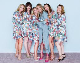 Poznaj szczegóły projektu Era Nowych Kobiet – inicjatywy Joanny Przetakiewicz!