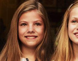 Ich narodziny zmieniły oblicze hiszpańskiej monarchii. Kim są księżniczka Eleonora i księżniczka Sofia?