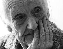 Złodzieje ukradli jej oszczędności życia. Internauci zebrali dla niej pół miliona złotych