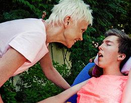 """""""Nie przestaję wierzyć"""". Czy córka Ewy Błaszczyk po 17 latach wybudzi się ze śpiączki? Długie lata walki przynoszą efekty"""