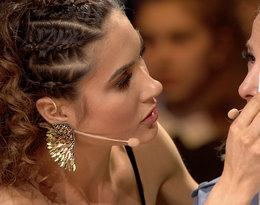 Ewa Chodakowska popłakała się w półfinale Dance, dance, dance. Co się stało?
