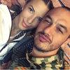 Ewa Chodakowska z mężem, podróże gwiazd, wakacje gwiazd