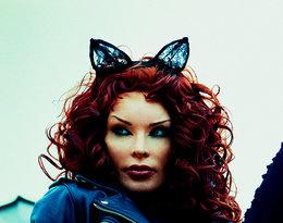 Ewa Minge, VIVA! lipiec 2012, 15/2012