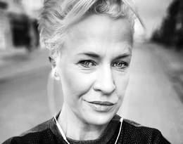 Nie żyje dziennikarka śledcza Ewa Żarska. Miała 45 lat