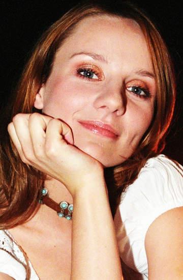 Ewelina Flinta, Idol, finał, 24.06.2002