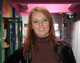 Ewelina Flinta, Opole 2006, dzień trzeci, 2.06.2006