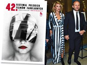 Festiwal Filmów Fabularnych w Gdyni