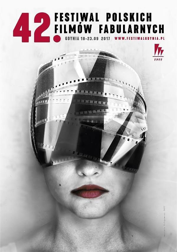 Festiwal Filmowy w Gdyni 2017, filmy