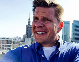 """Filip Chajzer z nowym programem, jakiego w Polsce jeszcze nie było. Program """"Hipnoza"""" już wzbudza kontrowersje!"""