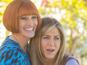 "film ""Dzień matki"", Julia Roberts, Jennifer Aniston, Kate Hudson"