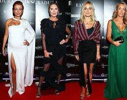 Flesz Fashion Night 2017