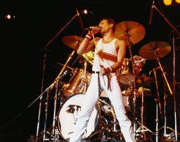 Freddie Mercury, Queen, roznicza śmierci