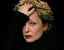 Wybitna aktorka, Gabriela Kownacka, skończyłaby dziś 68 lat