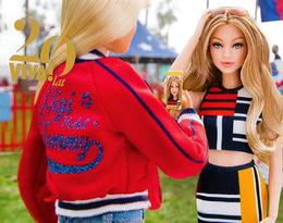 Powstała lalka Barbie inspirowana Gigi Hadid. Ale ona nie była pierwsza!