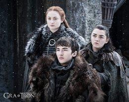 Gra o Tron, 8 sezon Gry o tron