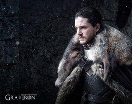 Gra o Tron, 8 sezon Gry o tron, Jon Snow