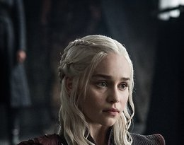 Gra o Tron, Daenerys Targaryen