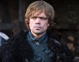 Gra o Tron, Tyrion Lannister