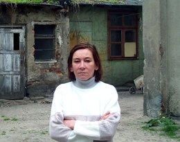 Grażyna Wiśniewska, mama Michała Wiśniewskiego przerywa milczenie