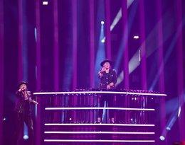 Gromee i Lukas Meijer nie wywalczyli awansu do finału Eurowizji dla Polski