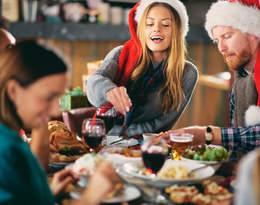 Jak zorganizować wegańskie święta Bożego Narodzenia 2020?