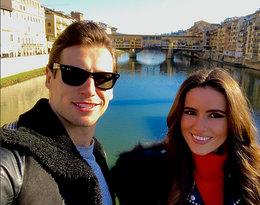 Grzegorz Krychowiak, Célia Jaunat, luksusowe życie Grzegorza Krychowiaka i Célii Jaunat