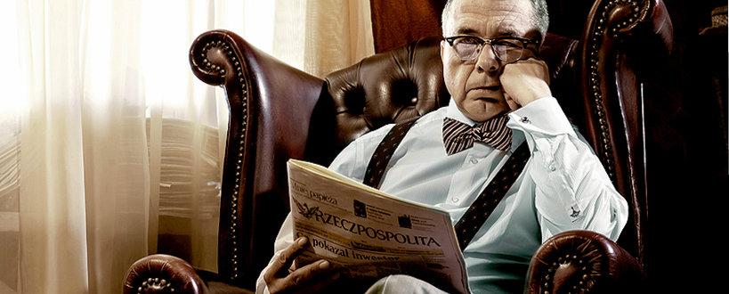 Grzegorz Miecugow, 2010