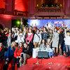 Gwiazdkowa Gala Fundacji ONE DAY