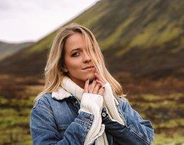 Gwiazdy dla WOŚP: Jessica Mercedes