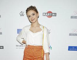 Gwiazdy na premierze bloga Doroty Michałowskiej, dm beauty