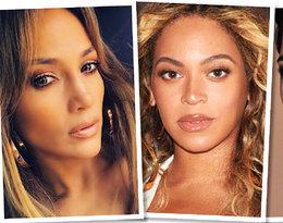 Jennifer Lopez, Beyonce, Kim Kardashian przekazują milionowe datki dla ofiar huraganu w Houston. Lista gwiazd rośnie!