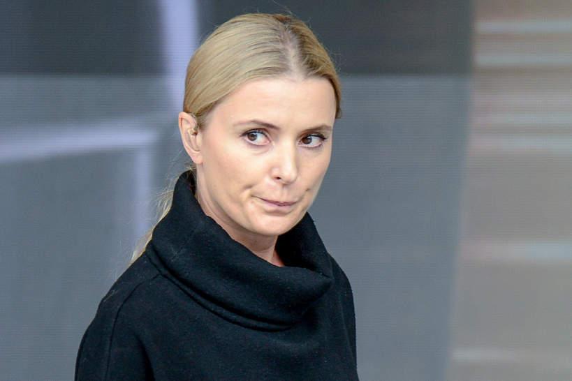 Halina Mlynkova, 04.09.2020