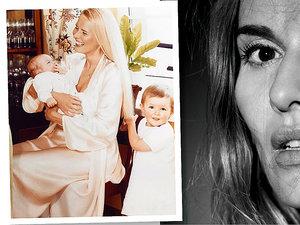 Hanna Lis o aborcji, ustawie aborcyjnej, zagrożonych ciążach i swoich córkach