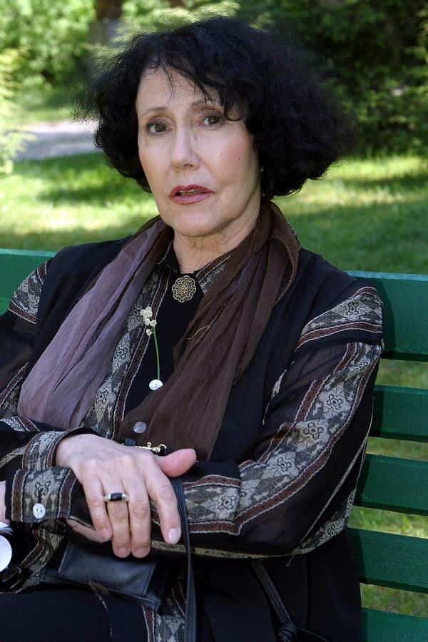 Hanna Stankówna, 01.05.2005 rok