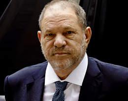 Harvey Weinstein uznany za winnego. Producent skazany za gwałt oraz molestowanie seksualne