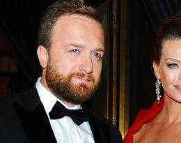 Nie tylko Joanna Koroniewska walczy z hejtem. Tamara Arciuch i Bartek Kasprzykowski również padli ofiarą internetowej nienawiści!