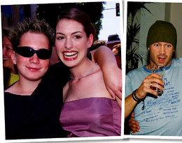 Madonna, Colin Farrell i... Te gwiazdy mają rodzeństwo o homoseksualnej orientacji. Co mówią o potrzebie tolerancji i jak wspierają najbliższych?
