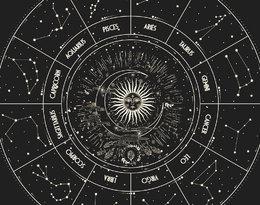 Horoskop 2020: sprawdź, co wydarzy się w Twoim życiu w nowym roku!