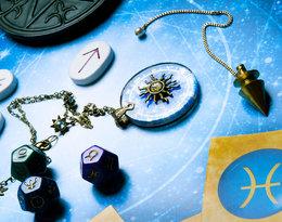 Kolor, liczba, kamień... Nasz horoskop podpowie, które z nich są dla Ciebie szczęśliwe!