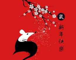 Wielki horoskop chiński na 2020 rok: co przyniesie nam Rok Szczura?
