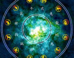 Sprawdź miłosne dopasowanie znaków według horoskopu chińskiego!